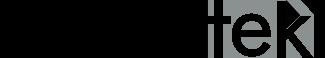 logo-consultek