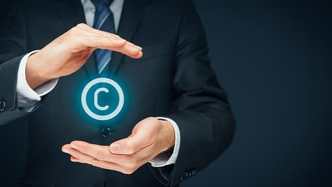 brevetti-copyright