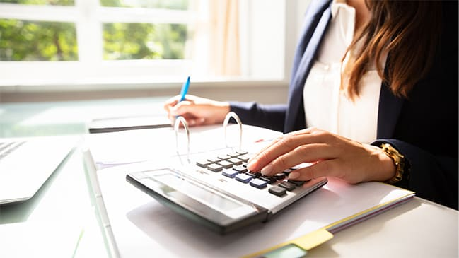 contabilità-gestionale-1