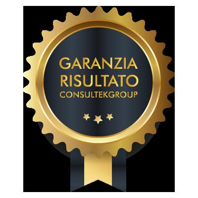 garanzia-risultato-ckgroup